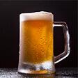 Beer Mood Trivia