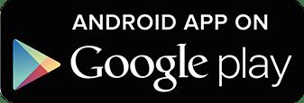 Triviamatic App Google Store
